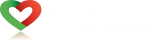 Bellarome Italian Adventures